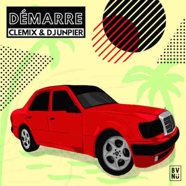 decc81marre-cover